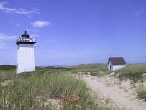 dunes, provincetown, womens weekend, gay friendly, gay marriage